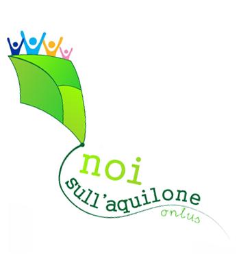 Associazione Noi Sull'Aquilone Onlus
